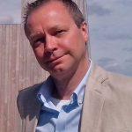 Jan Huybrecht